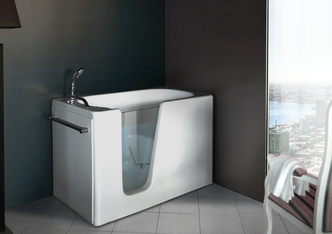 Vasca Da Bagno Con Sportello 100 70 : Prodotti avec audrey et vasca da bagno con sportello px