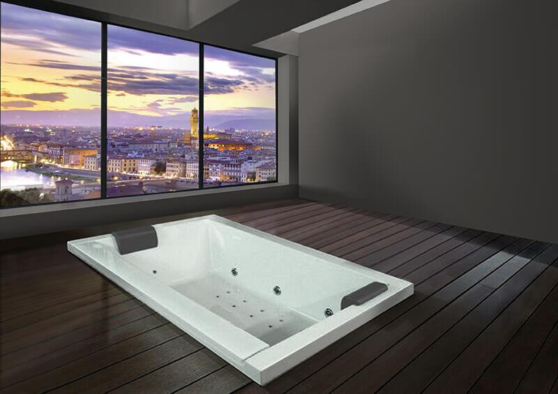 Vasca Da Bagno 150 80 : Come ritinteggiare una vasca da bagno passaggi